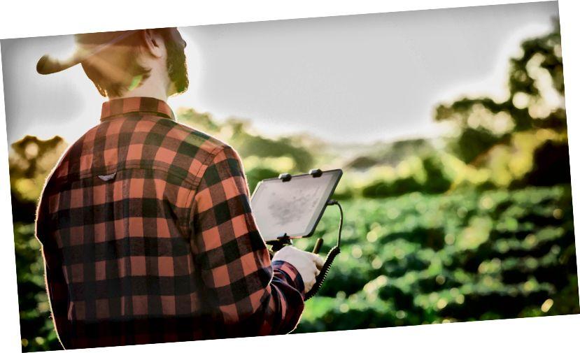 புதுப்பிக்கப்பட்ட கல்வி உள்ளடக்கம் மற்றும் அதிக ஊடாடும் உரையாடல்களைத் தூண்டுவதிலிருந்து, GMO பதில்கள் இந்த ஆண்டு அறிவியலைத் தொடர்புகொள்வதற்கும் நுகர்வோருடன் புதிய உயரங்களுக்கு ஈடுபடுவதற்கும் அதன் உறுதிப்பாட்டை எடுத்தன. (பட கடன்: GMO பதில்கள்)