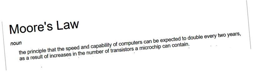 Hmm ... transistorid ... kõlab olulisena.