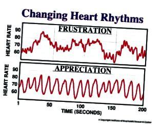 IZVOR: Institut za HeartMath