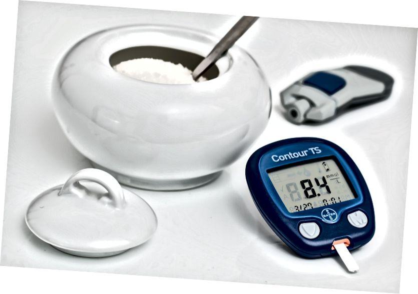 Stock Fotos für Diabetes sind in diesen Tagen wirklich auf den Punkt