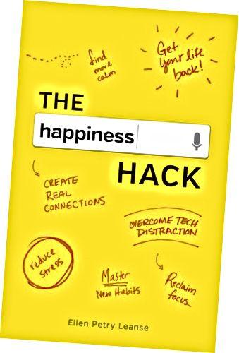 An Hack Sonas