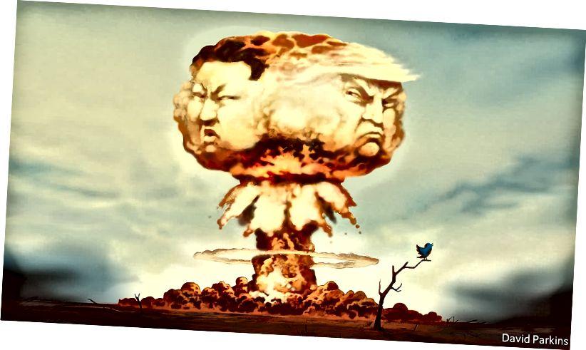 Бум - эканаміст