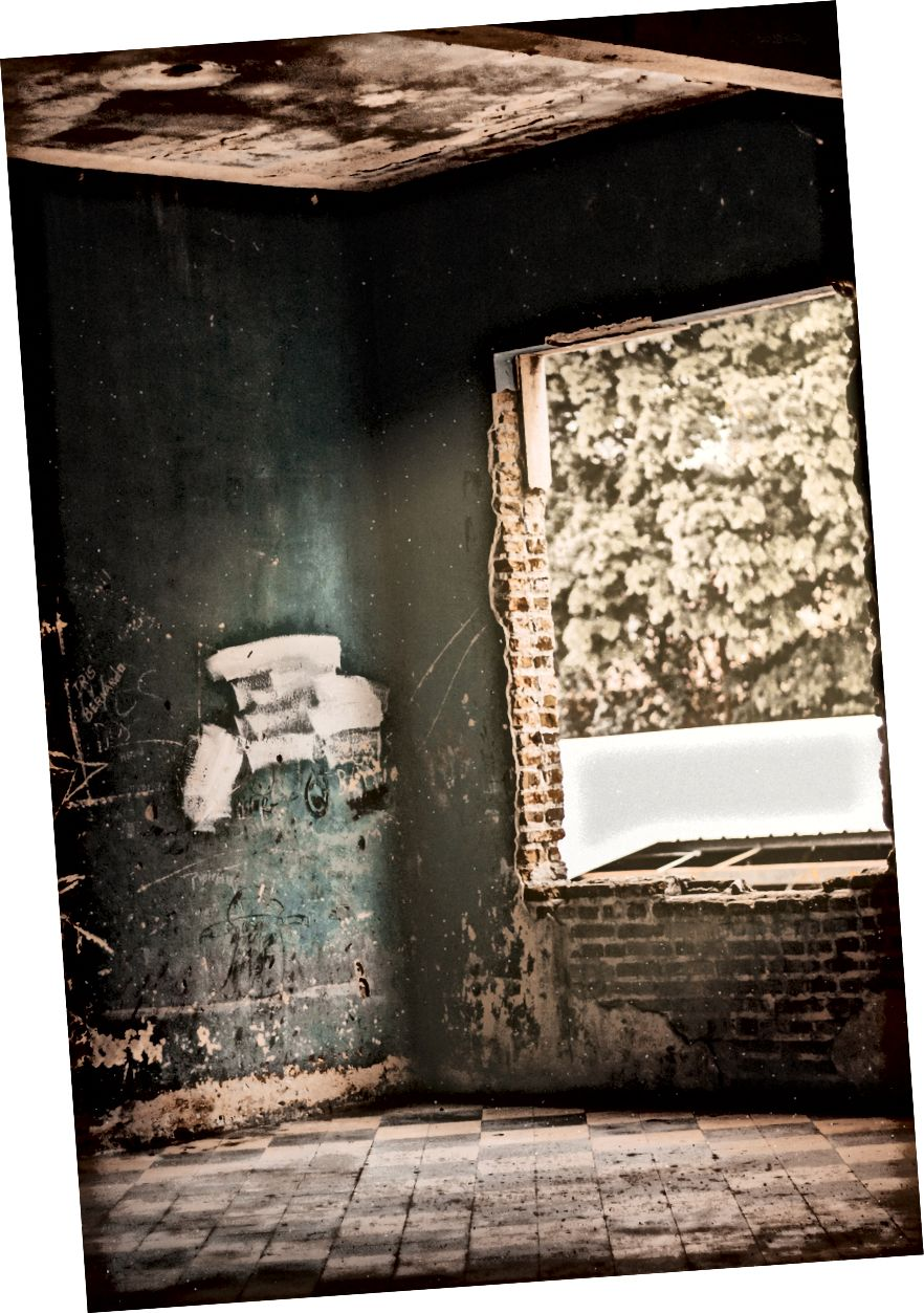 Fotografiju Angello Lopez na Unsplash