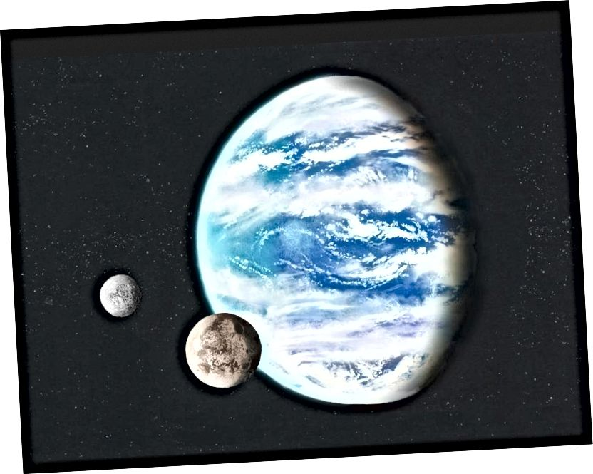 Planet Kelautan.png