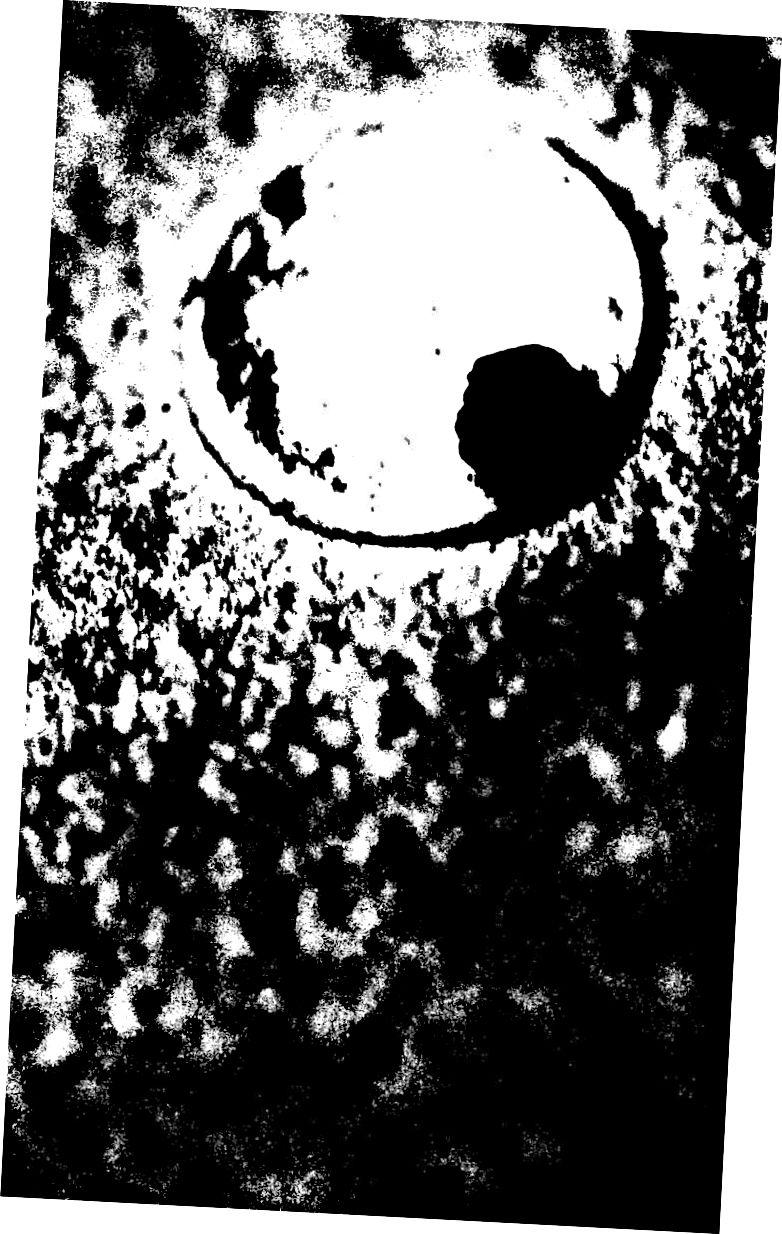Markov-Verfahren wurden verwendet, um die Ansammlung von Sandhaufen zu modellieren (Santa Fe Institute Press)