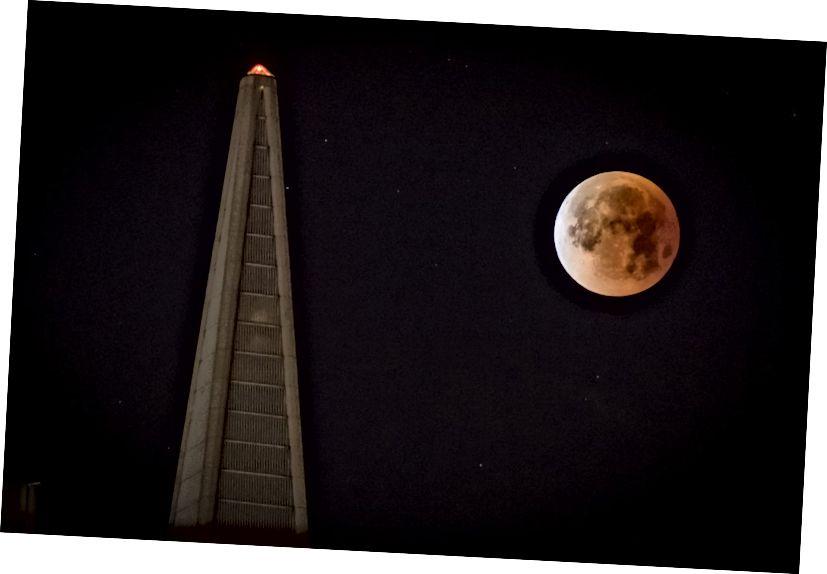 Foto: David Paul Morris / Bloomberg via Getty Images