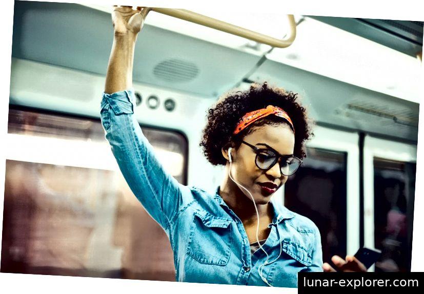 Artiklar om afro-amerikaner