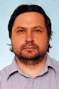 Gordey B. Lesovik