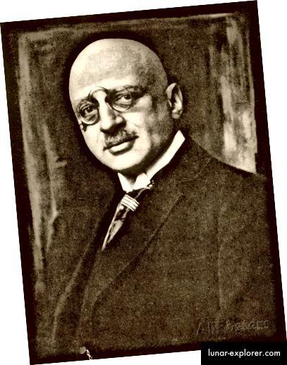 Bild von www.imgc.allpostersimages.com