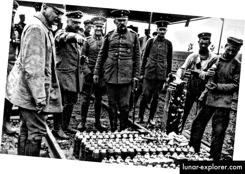 Bild von http://chemicalweapons.cenmag.org