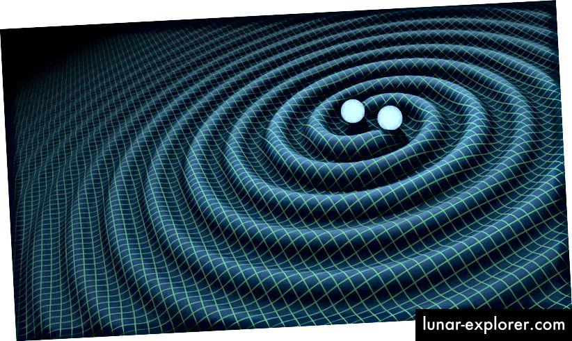 Bildnachweis: R. Hurt - Caltech / JPL.