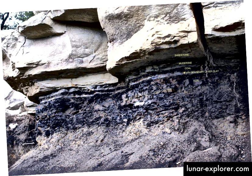 zašto možete koristiti radiometrijsko datiranje na sedimentnim stijenamapolicijska stranica za druženje uk