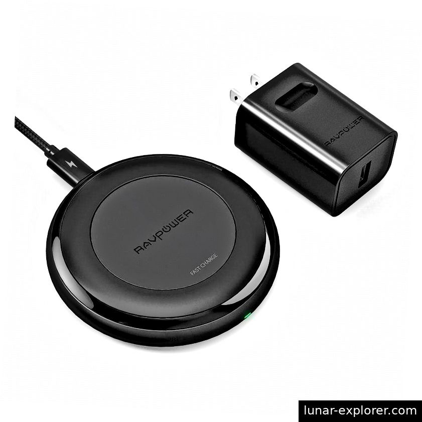 Od: https://www.ravpower.com/RAVPower-wireless-charger-quick-charger-QC-adapter.html