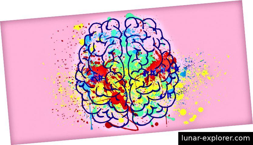 Pogledajte članak Craig Axforda, Human Beings are Wire for Morality, za pregled nekih aktualnih znanstvenih istraživanja o našoj sposobnosti za empatiju i suradnju.