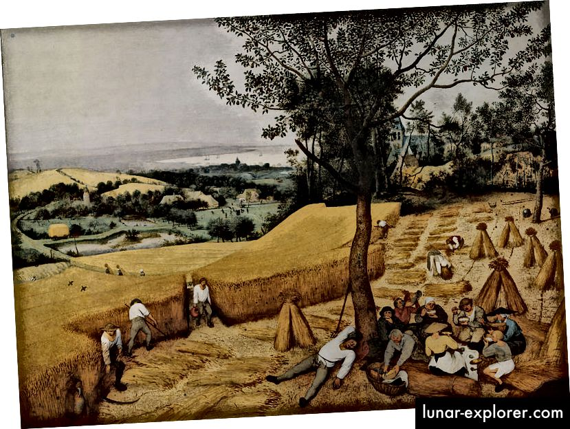 https://en.wikipedia.org/wiki/History_of_agriculture#/media/File:Pieter_Bruegel_the_Elder-_The_Harvesters_-_Google_Art_Project.jpg