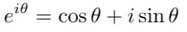 Identitas Euler
