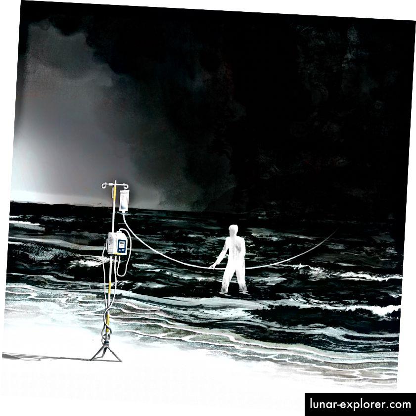 Illustration: Dadu Shin