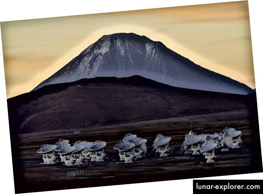 Foto: Berita Kyodo via Getty Images