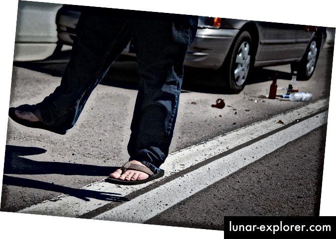 Fotografija testa treznosti sa www.sandiegoduiatmissnownow.com
