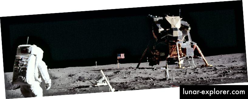 Кредит за изображение: НАСА (източник)