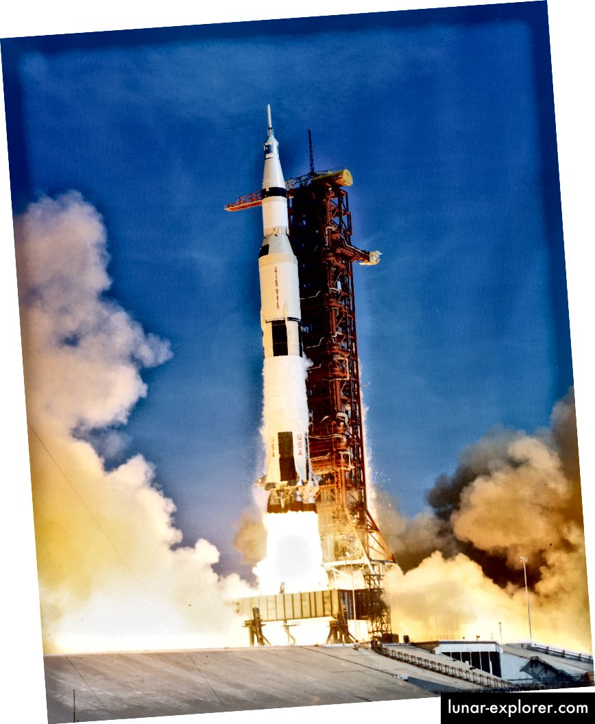 Кредитен образ; НАСА (източник)