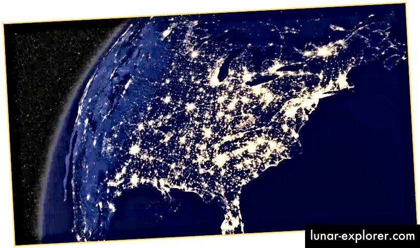 Планетен дом на зодиака НАСА, много земляни се обръщат към астрологията, за да получат достъп до звездите.