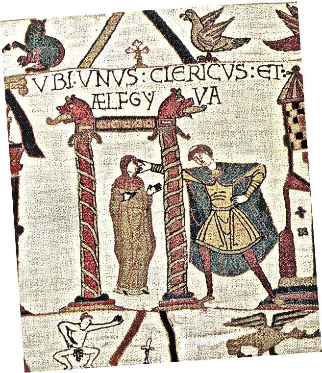 Wikimedia Commons- ի միջոցով