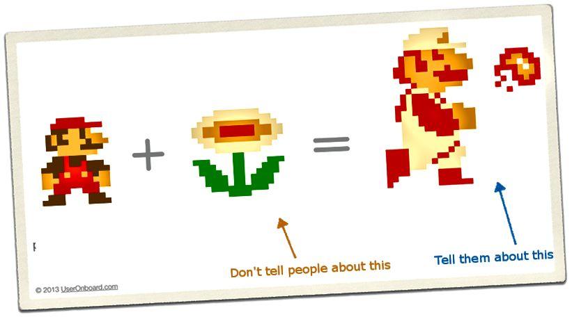 (Bild von https://www.helpscout.net/blog/customer-reactions/)