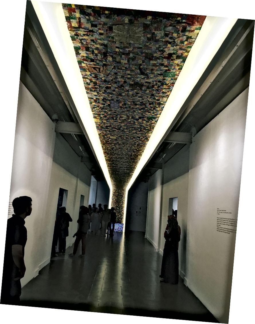 ARTJOG 2018