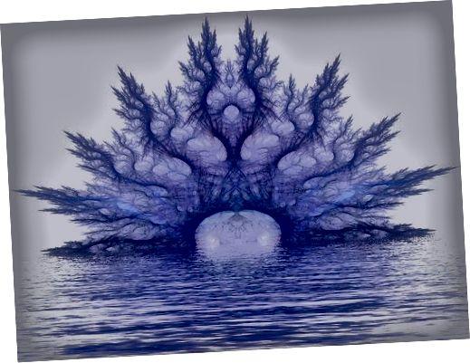 বৈশিষ্ট্য: http://images.mediachain.io/image/14e7978251f14b0a7bfa89dbd5d6ab3c