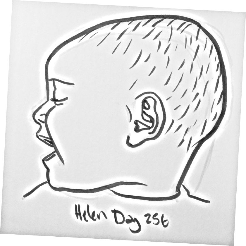 Helen Günü 256