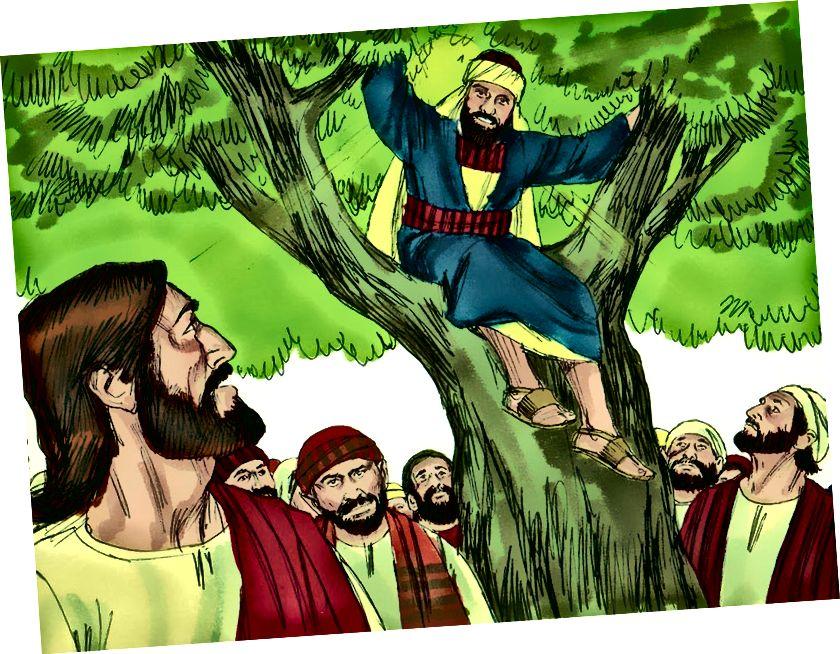 Kostenlose Bibelbilder