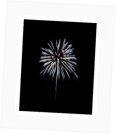 শিরোনামহীন, তারিখ নেই © গিল ব্ল্যাঙ্ক / সৌজন্যে LaMontagne গ্যালারী, বোস্টন