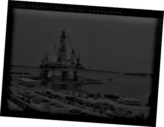 ওয়াইডারহোলংসওয়ং III.4, তারিখ নেই © শিল্পীর গিল ব্ল্যাঙ্ক / সৌজন্যে