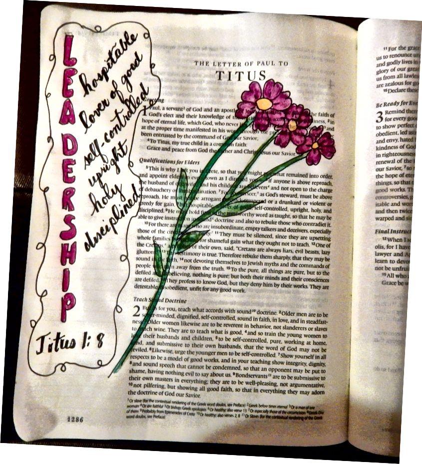 Библейско изкуство от Янис - безплатен курс по електронна поща се регистрирайте тук.