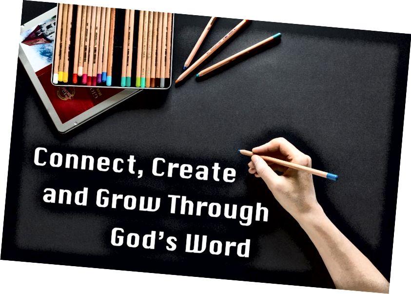Klikněte na obrázek a připojte se k nám na Grow Through God's Word Facebook Group