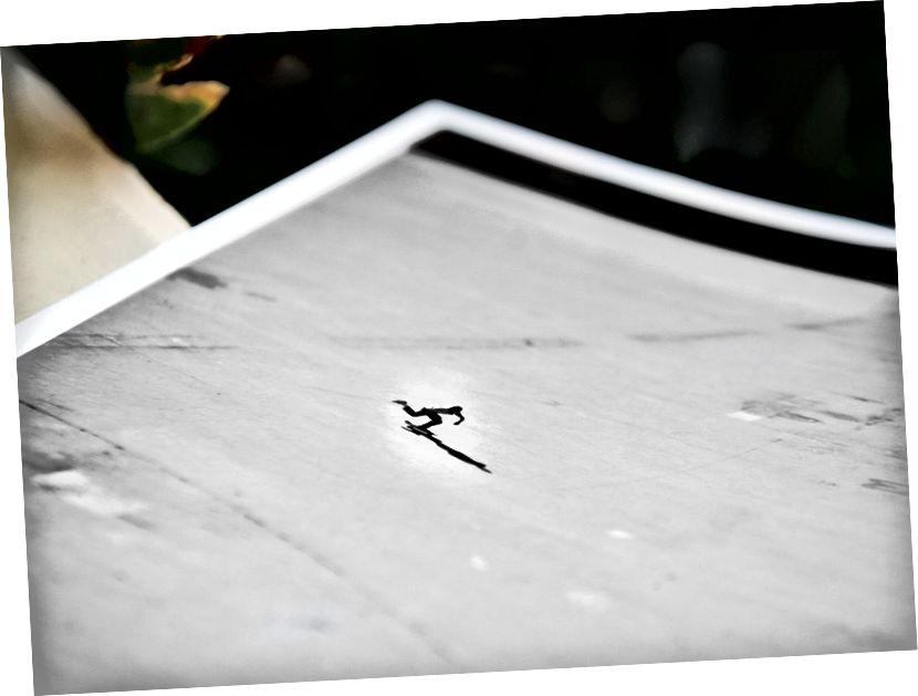 معرض الأبواب المفتوحة - طباعة الكسندر سويتر
