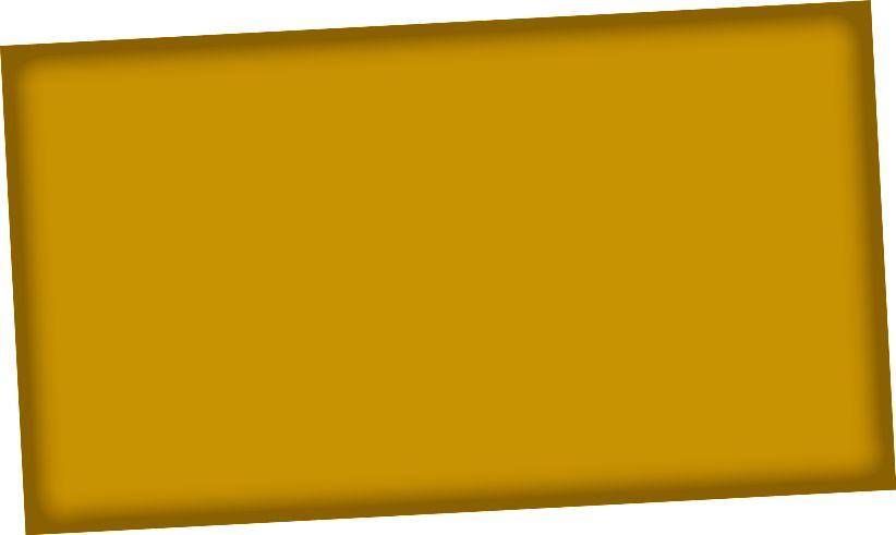 «Горчичный желтый»