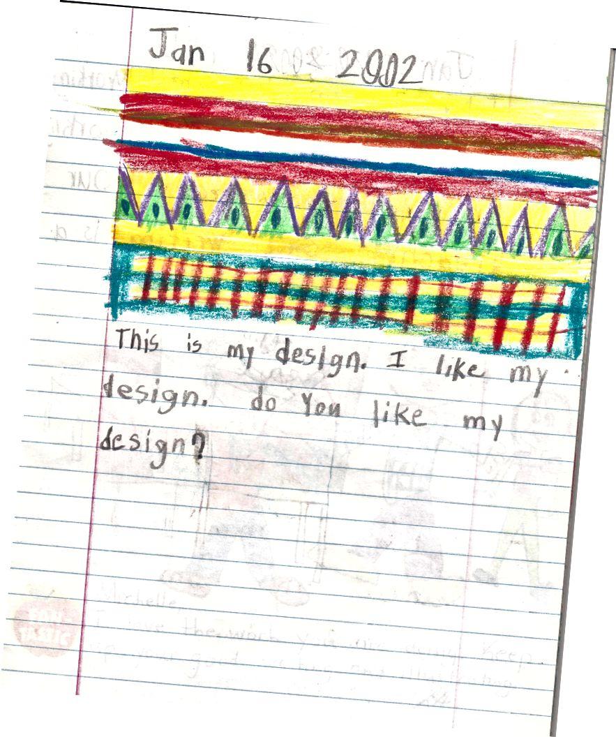 այո, ես սիրում եմ ur դիզայն lol