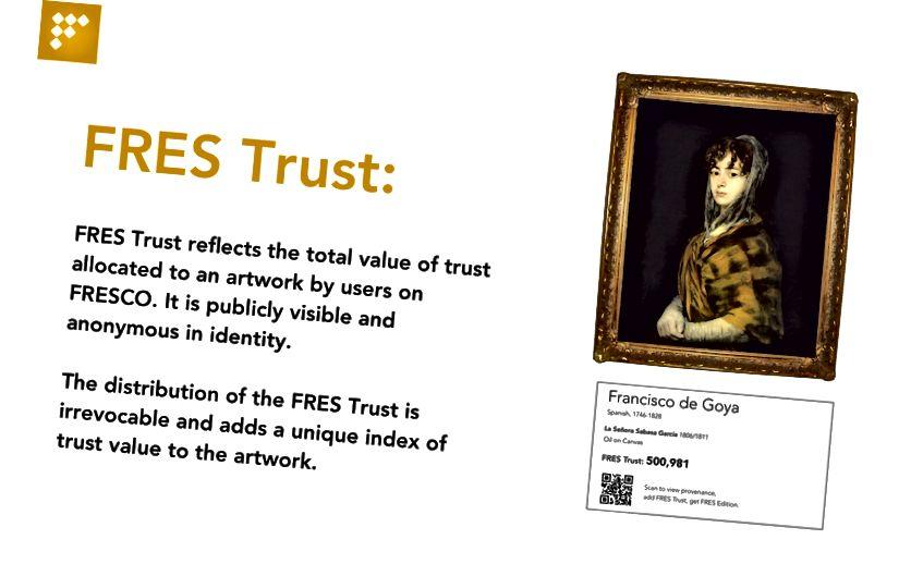 https://fresco.work/fres-trust
