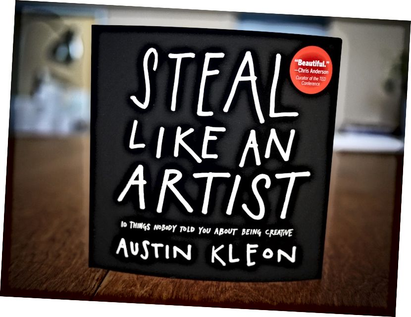 https://resurrectedliving.files.wordpress.com/2012/04/steal-like-an-artist-book.jpg
