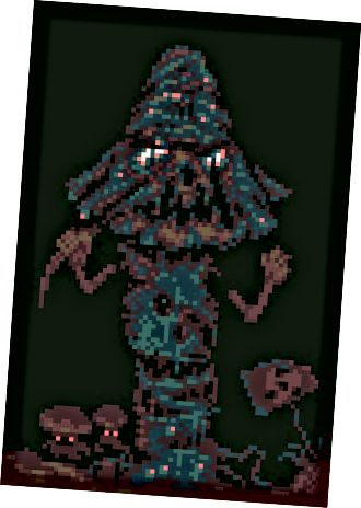 taj_tajima (يسار) ، لعبة Theropodsgame (وسط) ، SonnensteinSH (يمين)