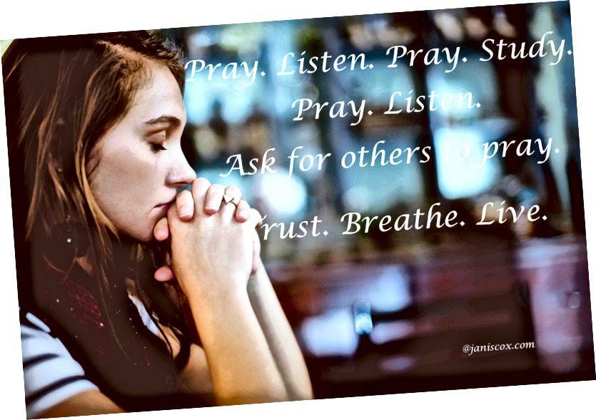 berdoa. ben-white-146950