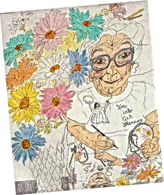 http://www.elizabethlayton.com/drawings.html