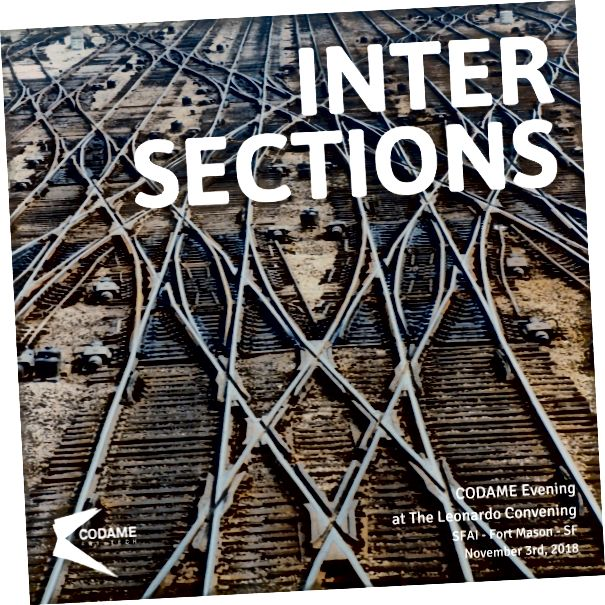 http://codame.com/events/intersections