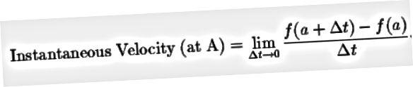 Mənbə: http://www.sosmath.com/calculus/diff/der00/der00.html