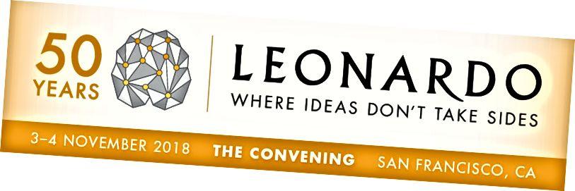 https://www.leonardo.info/convening