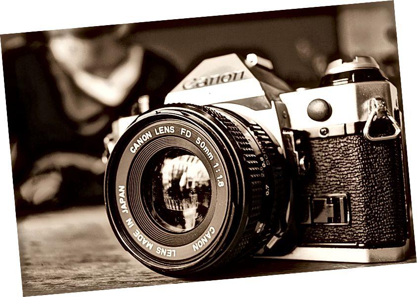 flickr / Carlotta Dal Santo