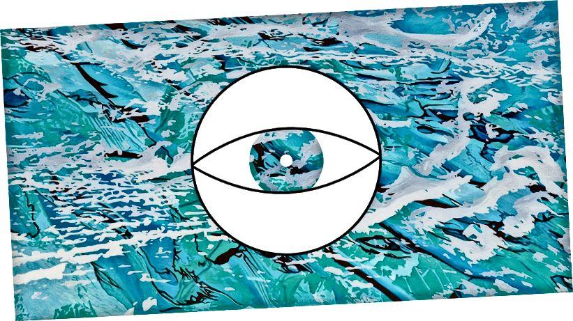 অ্যান ব্লেনকারের উপরের রচনায় ব্যবহৃত চিত্রকর্ম