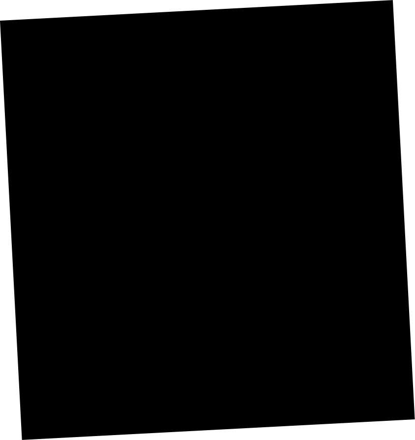 Kanizsa G., Kanizsa üçbucağı. 1955. Orada olmayan ağ üçbucağı görə bilirsinizmi? Https://en.wikipedia.org/wiki/Illusory_contours nümunəsi